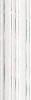 DEKOR MERLIN BLANCO BŁYSZCZĄCY REKTYFIKOWANY 31,5/100 cm 17CR43M GAT.1 (SZT.1 )K.J.GRESPANIA