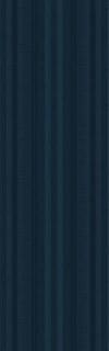 PŁYTKA ŚCIENNA CRYSTAL MARINO BŁYSZCZĄCA REKTYFIKOWANA 31,5/100 cm 71CR601 GAT.1 (1,26 M2 )K.J.GRESPANIA
