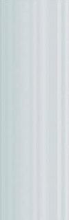 PŁYTKA ŚCIENNA CRYSTAL GRIS BŁYSZCZĄCA REKTYFIKOWANA 31,5/100 cm 71CR301 GAT.1 (1,26 M2 )K.J.GRESPANIA