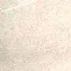 GRES PORCELANOWY PRAGA BEIGE BŁYSZCZĄCY REKTYFIKOWANY 60/60 cm 52PR75R GAT.1 ( OP.1,08 M2 )K.J.GRESPANIA