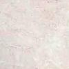 GRES PORCELANOWY PRAGA BLANCO BŁYSZCZĄCY REKTYFIKOWANY 60/60 cm 52PR45R GAT.1 ( OP.1,08 M2 )K.J.GRESPANIA