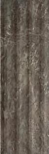 PŁYTKA ŚCIENNA MESTO MARRÓN BŁYSZCZĄCA REKTYFIKOWANA 31,5/100 cm 71PR211 GAT.1 (1,26 M2 )K.J.GRESPANIA