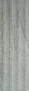 PŁYTKA ŚCIENNA MESTO GRYS BŁYSZCZĄCA REKTYFIKOWANA 31,5/100 cm 71PR311 GAT.1 (1,26 M2 )K.J.GRESPANIA