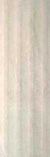 PŁYTKA ŚCIENNA MESTO BEIGE BŁYSZCZĄCA REKTYFIKOWANA 31,5/100 cm 71PR711 GAT.1 (1,26 M2 )K.J.GRESPANIA