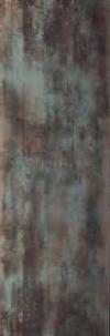 DEKOR DACIA BŁYSZCZĄCA REKTYFIKOWANA 30/90 cm 17BO03D GAT.1 ( SZT.1 )K.J.GRESPANIA