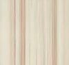 GRES PORCELANOWY MARMARA BEIGE BŁYSZCZĄCY REKTYFIKOWANY 60/60 cm 52MR75R GAT.1 ( OP.1,08 M2 )K.J.CERAMSTIC