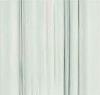 GRES PORCELANOWY MARMARA BLANCO BŁYSZCZĄCY REKTYFIKOWANY 60/60 cm 52MR45R GAT.1 ( OP.1,08 M2 )K.J.CERAMSTIC