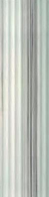 PŁYTKA ŚCIENNA  ANATOLIA BLANCO BŁYSZCZĄCA REKTYFIKOWANA 30/90 cm 73MA449 GAT.1 (1,08 M2 )K.J.GRESPANIA