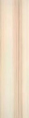 PŁYTKA ŚCIENNA  MARMARA BEIGE BŁYSZCZĄCA REKTYFIKOWANA 30/90 cm 73MA709 GAT.1 (1,08 M2 )K.J.GRESPANIA