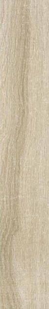 GRES PORCELANOWY AMAZONIA FRESNO 15/80 cm 50AM-51 SATYNOWY - SZKLIWIONY GAT.I ( OP.1,00 M2 )K.J.GRESPANIA