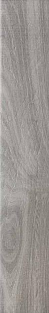GRES PORCELANOWY AMAZONIA ENCINA 15/80 cm 50AM-11 SATYNOWY - SZKLIWIONY GAT.I ( OP.1,00 M2 )K.J.GRESPANIA