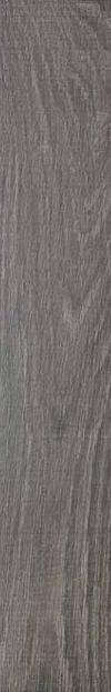 GRES PORCELANOWY AMAZONIA EBANO 15/80 cm 50AM-91 SATYNOWY - SZKLIWIONY GAT.I ( OP.1,00 M2 )K.J.GRESPANIA