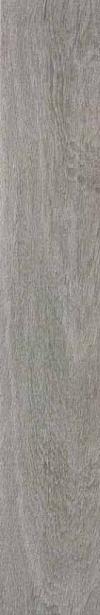 GRES PORCELANOWY PATAGONIA ENCINA REKTYFIKOWANY 19,5/120 cm 59PA19T SATYNOWY - SZKLIWIONY GAT.I ( OP.1,17 M2 )K.J.GRESPANIA
