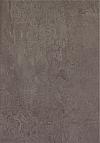 PŁYTKA ŚCIENNA AMARENA GRAFIT BŁYSZCZĄCA 25/36 cm GAT.1 ( OP.1,35 M2 )K.J.DOMINO