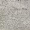 GRES GRIS GRAFIT SATYNOWY - SZKLIWIONY 33,3/33,3 GAT.1 ( OP.1,33 M2 )K.J.DOMINO