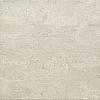 GRES GRIS SZARY SATYNOWY - SZKLIWIONY 33,3/33,3 GAT.1 ( OP.1,33 M2 )K.J.DOMINO