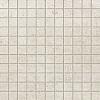 MOZAIKA GRIS SZARY SATYNOWA - SZKLIWIONA 30/30 GAT.1 ( SZT.1 )K.J.DOMINO