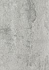 PŁYTKA ŚCIENNA GRIS GRAFIT SATYNOWA - SZKLIWIONA 25/36 GAT.1 ( OP.1,35 M2 )K.J.DOMINO