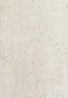 PŁYTKA ŚCIENNA GRIS SZARY SATYNOWA - SZKLIWIONA 25/36 GAT.1 ( OP.1,35 M2 )K.J.DOMINO