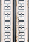 INSERTO BLANCA 2  25/36 cm GAT.1 ( SZT.1 )K.J.DOMINO