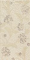 INSERTO LAVISH BEIGE SATYNOWE - SZKLIWIONE 22,3/44,8 cm GAT.1 ( SZT.1 )K.J.TUBĄDZIN