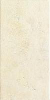 PŁYTKA ŚCIENNA LAVISH BEIGE SATYNOWA - SZKLIWIONA 22,3/44,8 cm GAT.1 ( OP.1,50 M2 )K.J.TUBĄDZIN