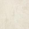 GRES PALACIO BEIGE SATYNOWY SZKLIWIONY REKTYFIKOWANY 44,8/44,8 cm GAT.1 ( OP.1,60 M2 )K.J.TUBĄDZIN