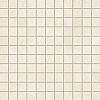 MOZAIKA PALACIO BEIGE SATYNOWA - SZKLIWIONA REKTYFIKOWANA 29,8/29,8 cm GAT.1 (SZT.1 )K.J.TUBĄDZIN