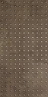 INSERTO PALACIO BROWN SATYNOWE - SZKLIWIONE REKTYFIKOWANE 29,8/59,8 cm GAT.1 (SZT.1 )K.J.TUBĄDZIN