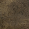 GRES PALACIO BROWN SATYNOWY SZKLIWIONY REKTYFIKOWANY 44,8/44,8 cm GAT.1 ( OP.1,60 M2 )K.J.TUBĄDZIN