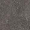 GRES ZIRCONIUM GREY SATYNOWY - SZKLIWIONY 45/45 cm GAT.1 ( OP.1,62 M2 )K.J.TUBĄDZIN