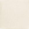 GRES ZIRCONIUM WHITE SATYNOWY - SZKLIWIONY 45/45 cm GAT.1 ( OP.1,62 M2 )K.J.TUBĄDZIN
