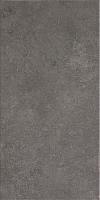 PŁYTKA ŚCIENNA ZIRCONIUM GREY SATYNOWA - SZKLIWIONA 22,3/44,8 cm GAT.1 ( OP.1,50 M2 )K.J.TUBĄDZIN