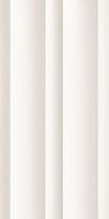 PŁYTKA ŚCIENNA ALL IN WHITE 5 STRUKTURA SATYNOWA - SZKLIWIONA REKTYFIKOWANA 29,8/59,8 cm GAT.1 ( OP.0,89 M2 )K.J.TUBĄDZIN