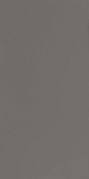 PŁYTKA ŚCIENNA ALL IN GREY SATYNOWA - SZKLIWIONA REKTYFIKOWANA 29,8/59,8 cm GAT.1 ( OP.1,07 M2 )K.J.TUBADZIN