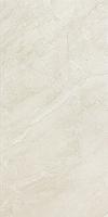 PŁYTKA ŚCIENNA OBSYDIAN WHITE BŁYSZCZĄCA REKTYFIKOWANA 29,8/59,8 cm GAT.1 ( OP.1,07 M2 )K.J.TUBĄDZIN