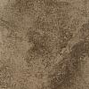 GRES ROXY BRĄZ 33/33 cm SZKLIWIONY GAT.1 ( OP.1,415 M2 )K.J.GRES SA