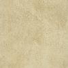 GRES ROXY BEŻ 33/33 cm SZKLIWIONY GAT.1 ( OP.1,415 M2 )K.J.GRES SA