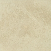 GRES ROXY KREM 33/33 cm SZKLIWIONY GAT.1 ( OP.1,415 M2 )K.J.GRES SA