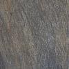 GRES VULCAN SZARY 40/40 cm SATYNOWY - SZKLIWIONY GAT.1 ( OP.1,60 M2 )K.J.GRES SA