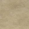 GRES ASTRO KREM 40/40 cm SATYNOWY - SZKLIWIONY GAT.1 ( OP.1,60 M2 )K.J.GRES SA