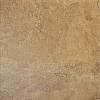 GRES PORCELANOWY CALDO BEŻ 40/40 cm SATYNOWY - SZKLIWIONY GAT.1 ( OP.1,60 M2 )K.J.GRES SA