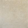 GRES PORCELANOWY CALDO KREM 40/40 cm SATYNOWY - SZKLIWIONY GAT.1 ( OP.1,60 M2 )K.J.GRES SA