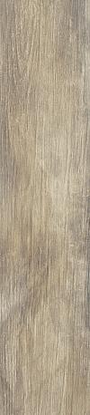 GRES TROPHY BEIGE SATYNOWY - SZKLIWIONY 21,5/98,5 cm GAT.1 ( OP.1,06 M2 )K.J.PARADYŻ
