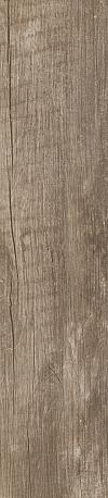 GRES TROPHY BROWN SATYNOWY - SZKLIWIONY 21,5/98,5 cm GAT.1 ( OP.1,06 M2 )K.J.PARADYŻ