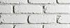 PŁYTKA ELEWACYJNA LOFT 1  206/63x16-18 mm GAT.1 ( OP.0,60 M2 )K.J.STEGU