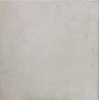 GRES SOCIAL BEIGE TE-GR-SO-0013 SATYNOWY - SZKLIWIONY 59,3/59,3 cm  GAT.1 ( OP.1,41 M2 )K.J.EGEN