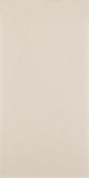 GRES PORCELANOWY INTERO BIANCO REKTYFIKOWANY 59,8/119,8 cm SATYNOWY - SZKLIWIONY GAT.1 ( OP.0,72 M2 )K.J.PARADYŻ