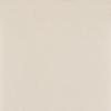 GRES PORCELANOWY INTERO BIANCO REKTYFIKOWANY 59,8/59,8 cm SATYNOWY - SZKLIWIONY GAT.1 ( OP.1,79 M2 )K.J.PARADYŻ
