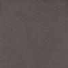 GRES PORCELANOWY INTERO NERO REKTYFIKOWANY 59,8/59,8 cm SATYNOWY - SZKLIWIONY GAT.1 ( OP.1,79 M2 )K.J.PARADYŻ